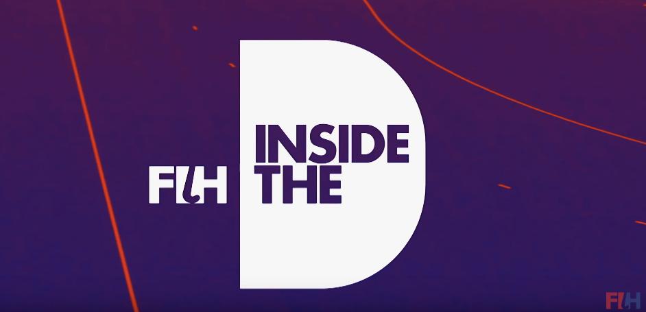 FIH-insidetheD