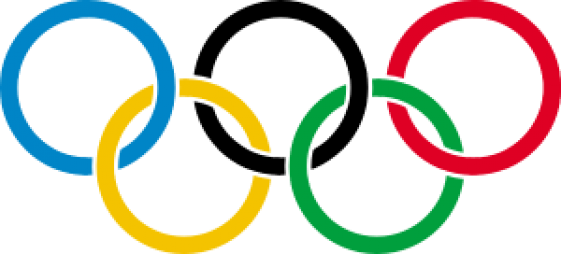 Olympic_Rings-300x136