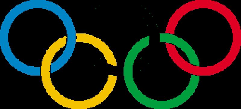 Olympic_Rings-300x136