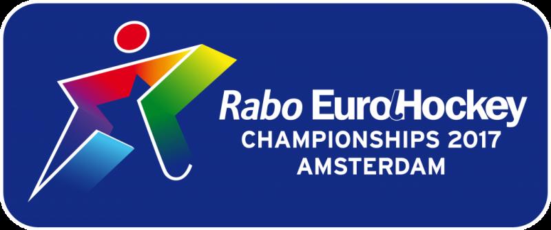 European Championship