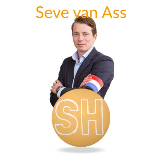 Seve van Ass