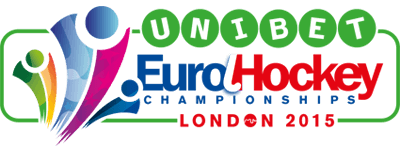 UEHClogo-2