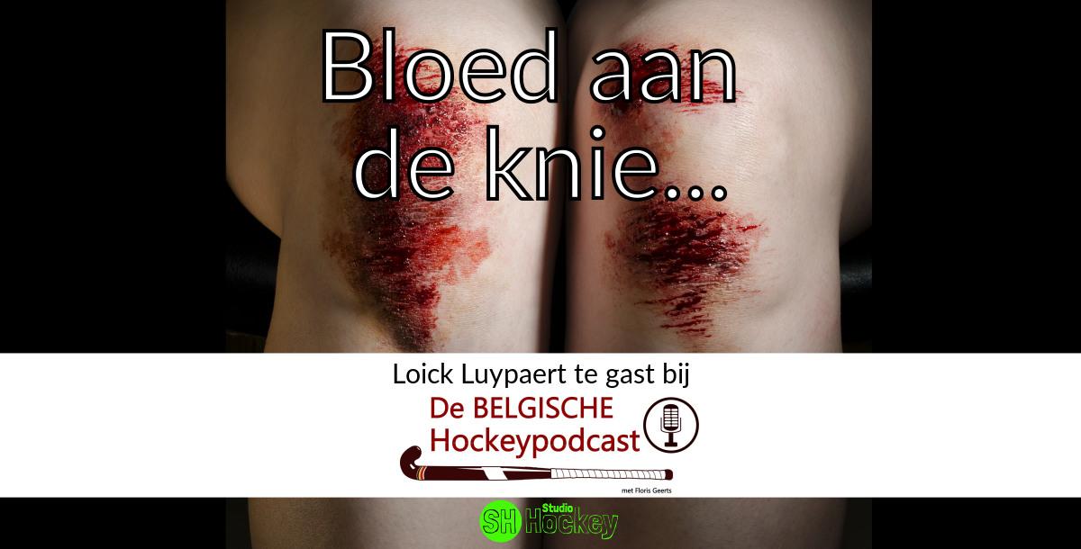dbhp_loick_blogpost