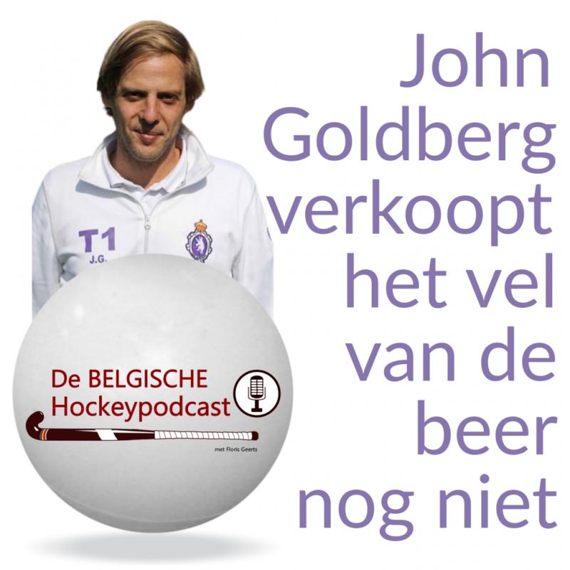 John Goldberg
