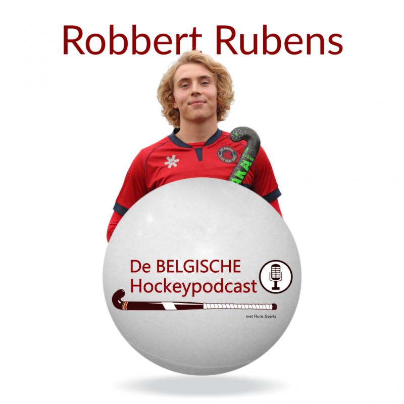 Robbert Rubens