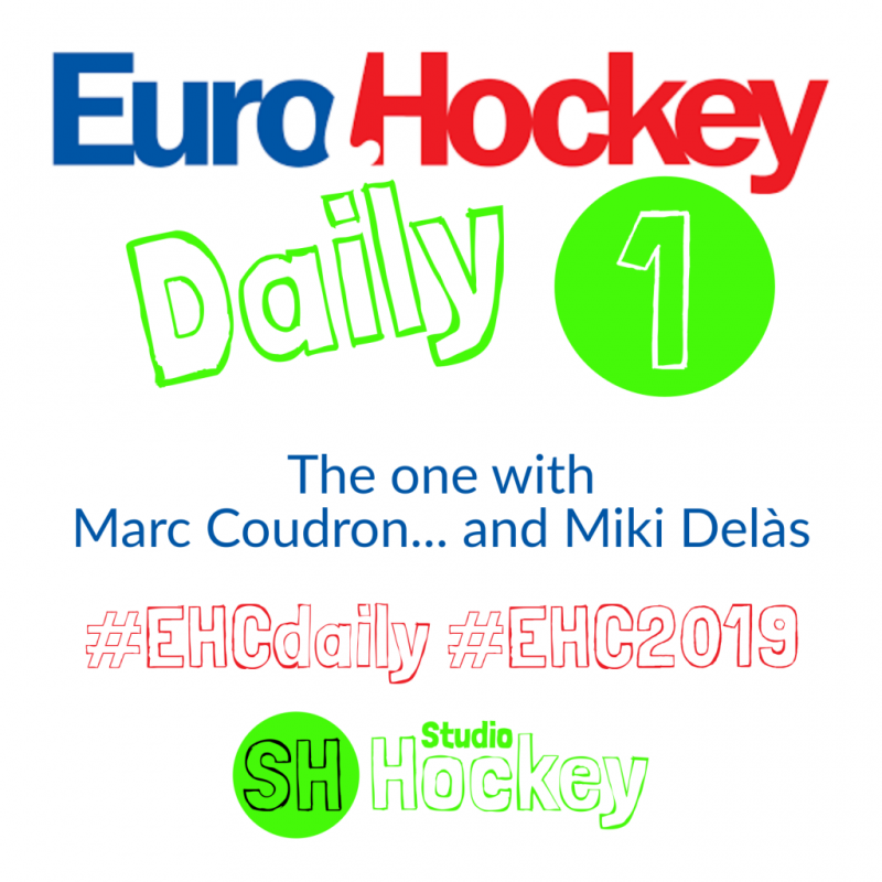 ehcdaily_1