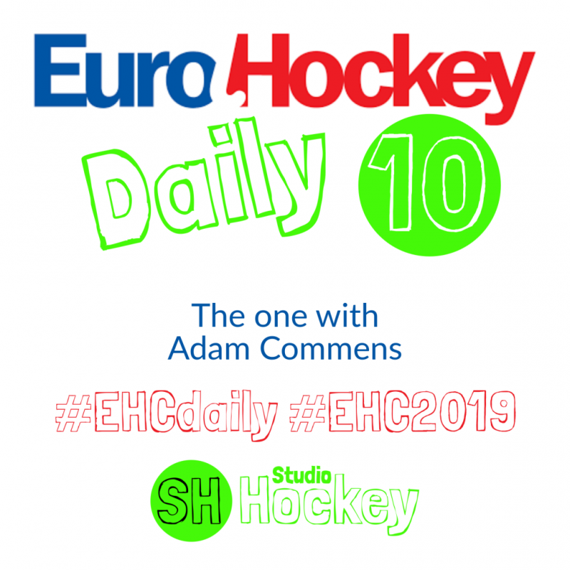 ehcdaily_10