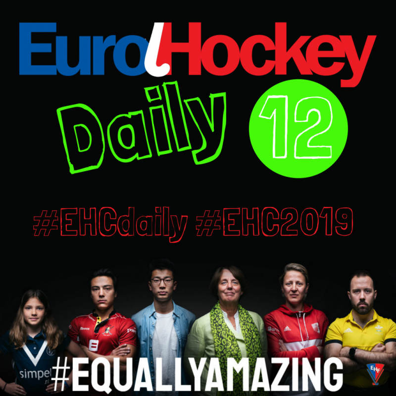 ehcdaily_12