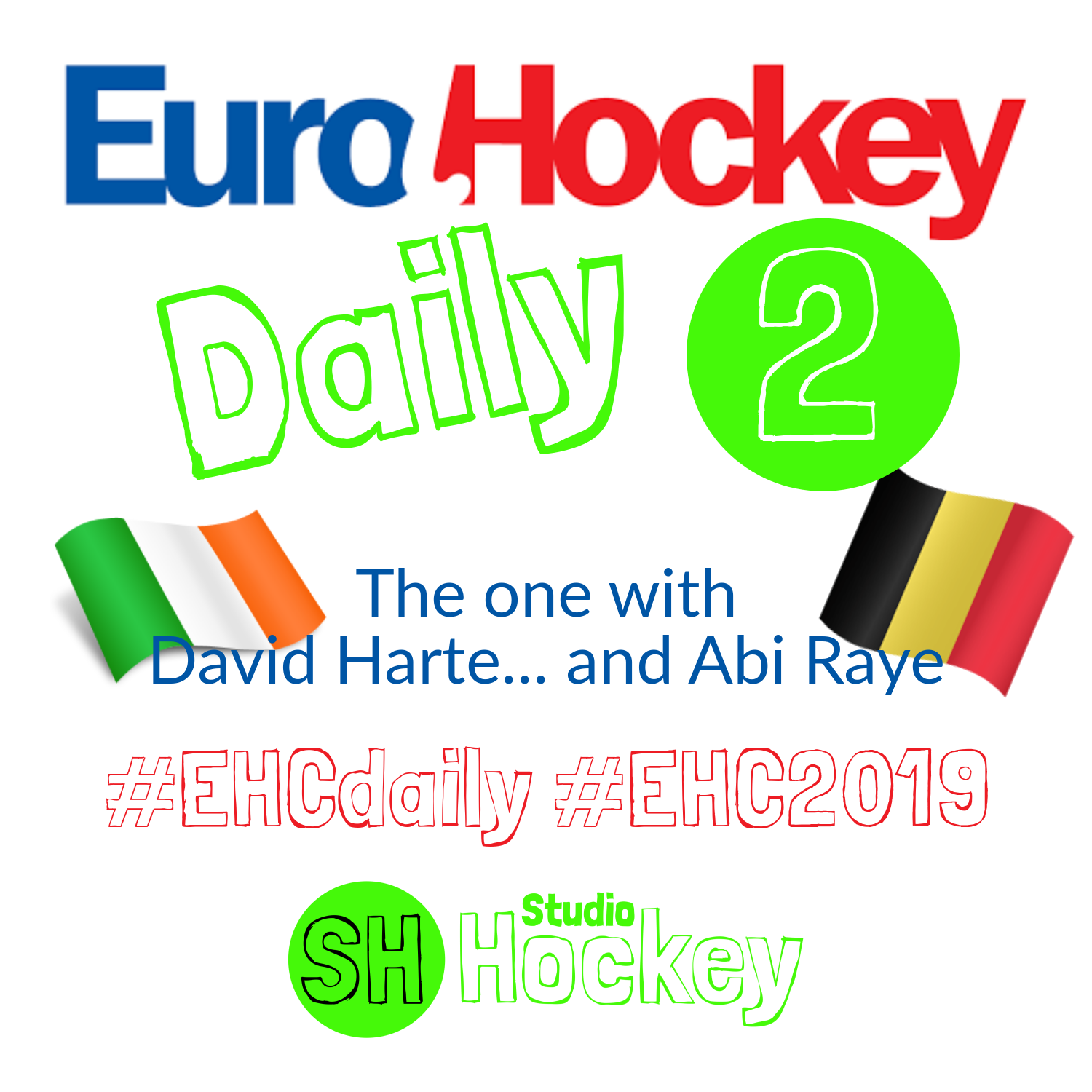 ehcdaily_2