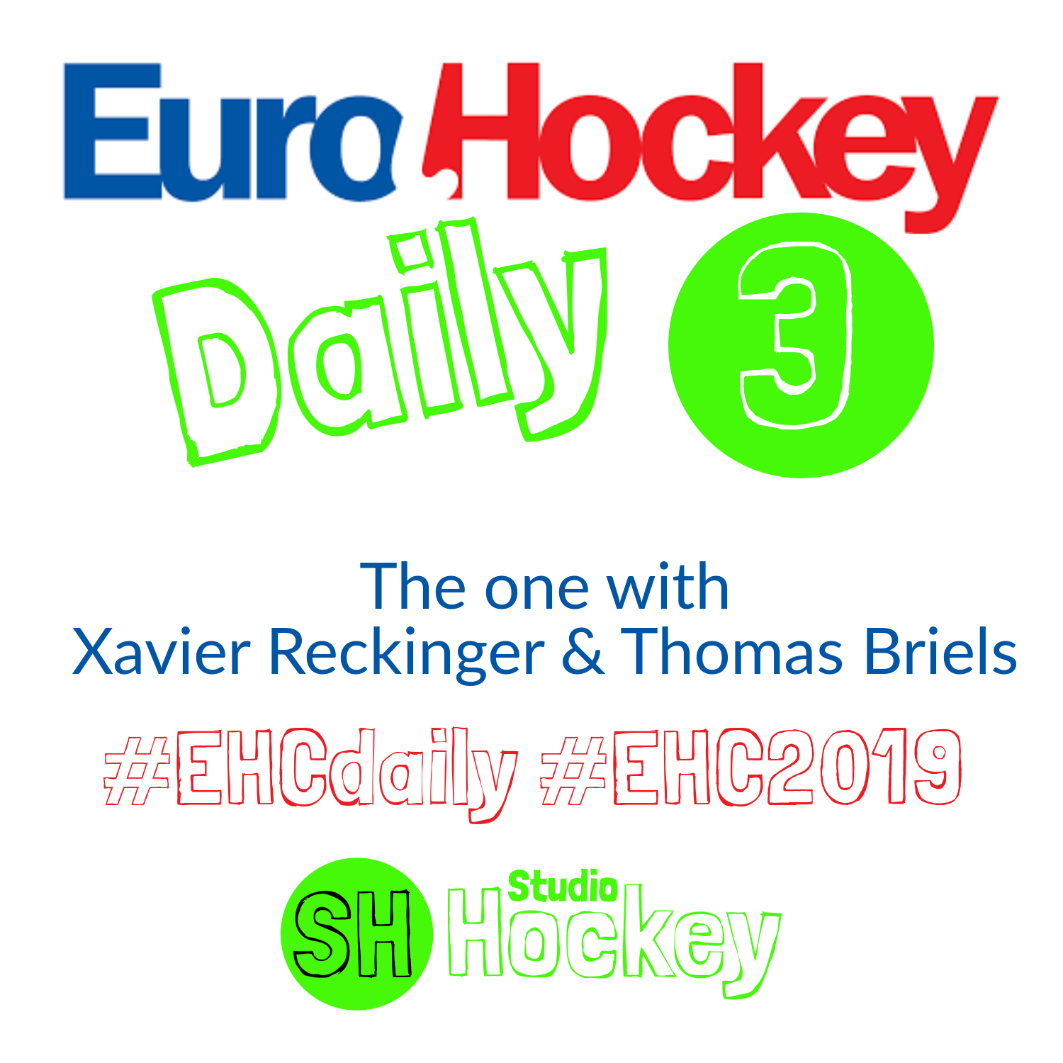 ehcdaily_3