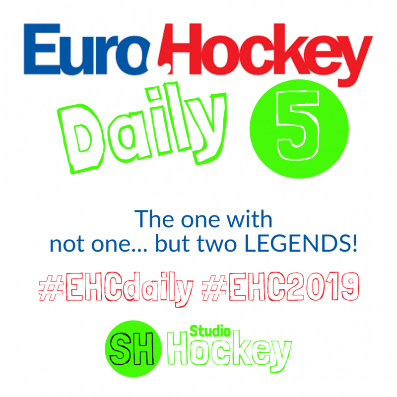 ehcdaily_5