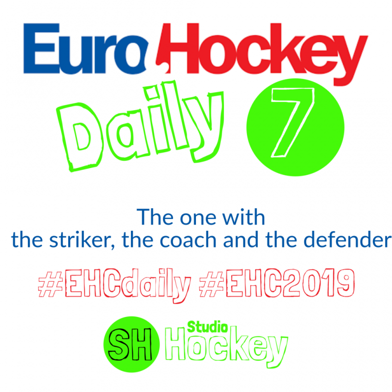 ehcdaily_7