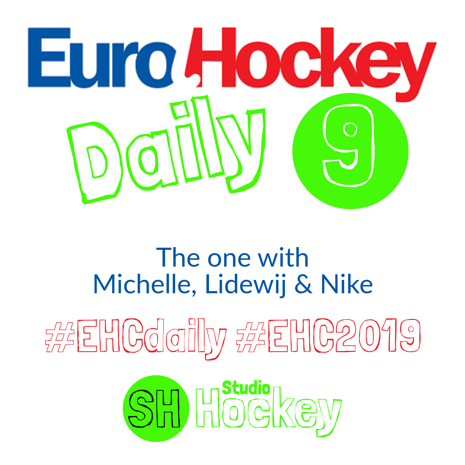 ehcdaily_9
