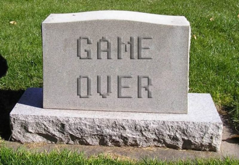 game-over-tombstone