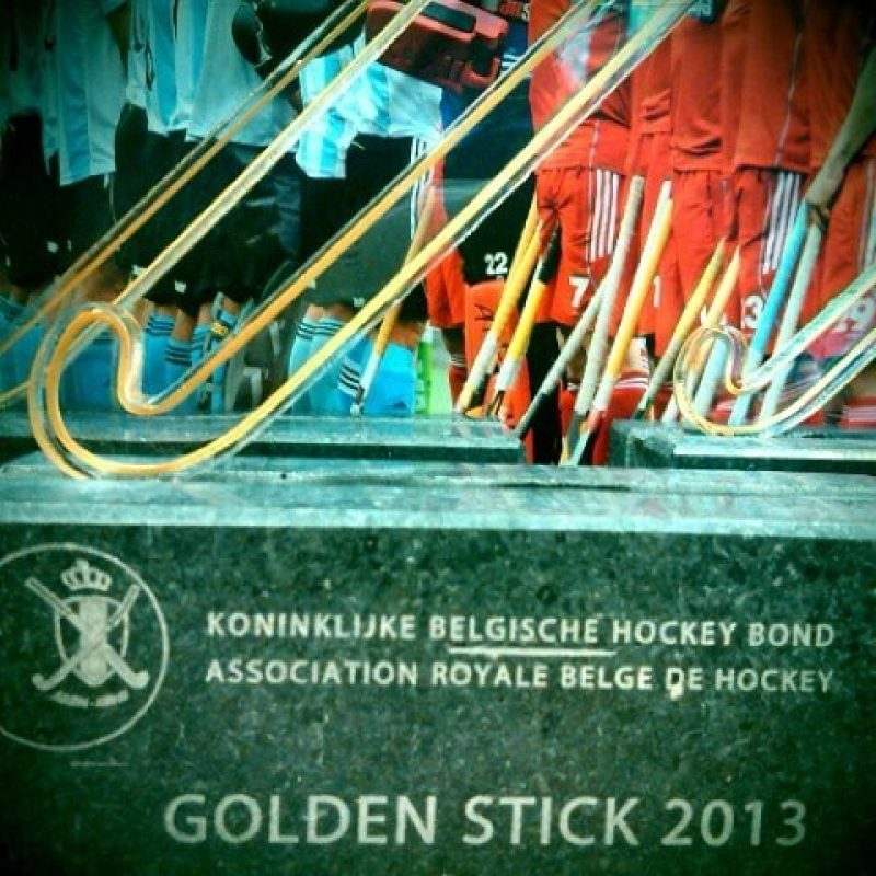 goldenstick2013