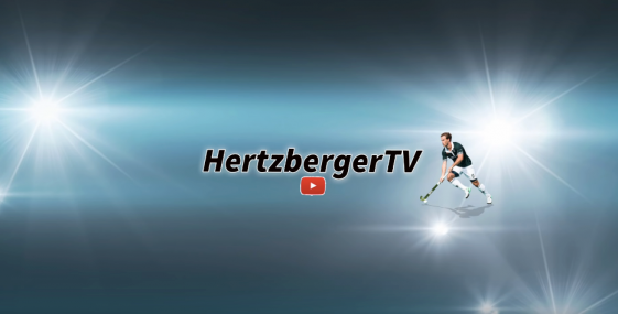 hertzbergertv