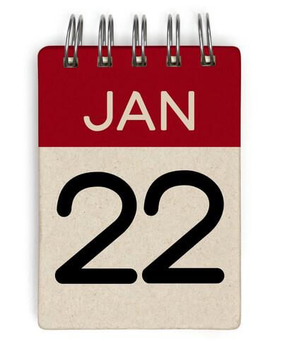 january-22