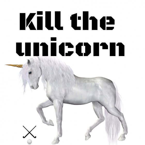 killtheunicorn_podcast