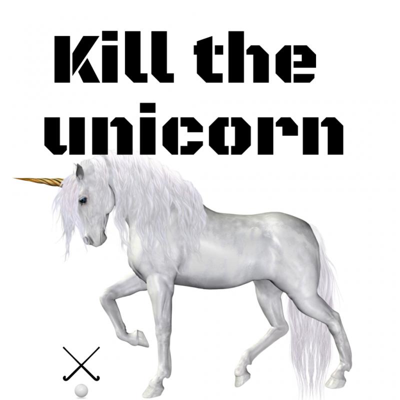 killtheunicorn_podcast