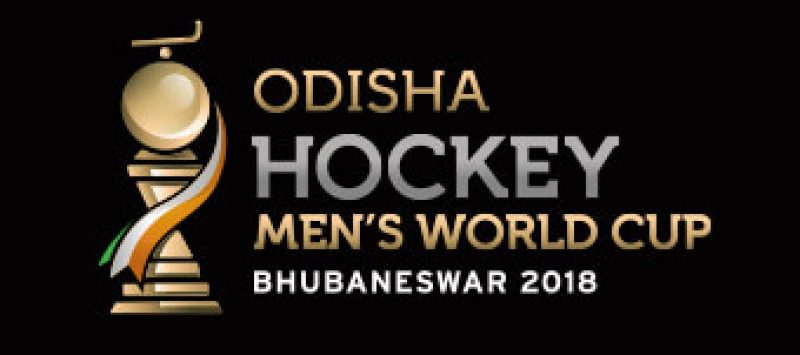 odisha_2018_Hockey_Men's_World_Cup_logo