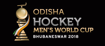 odisha_2018_Hockey_Men's_World_Cup_logo