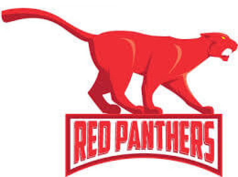 redpanthers