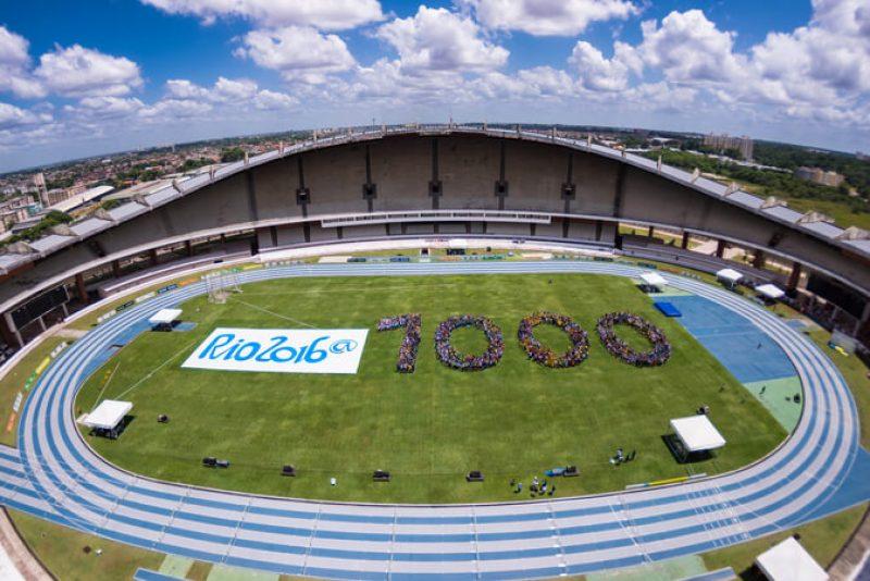 rio1000