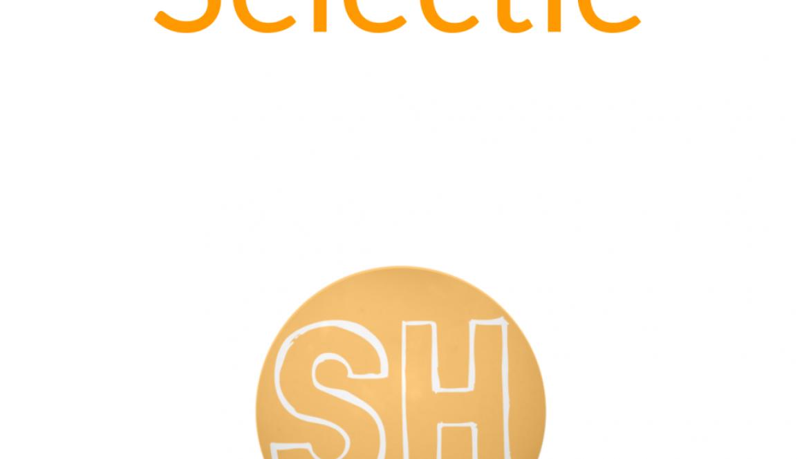 selectie