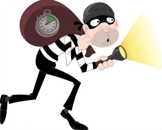 thief10minutes